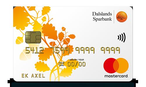 kontonummer swedbank